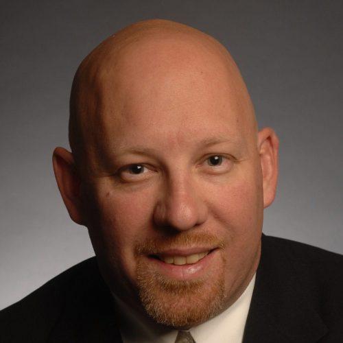 Board Member - Scott Quintel