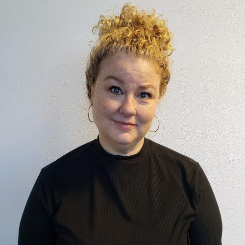 Web Pic - Katrina Brown